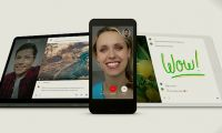 Wire Messaging App Gets Ultra Private Video Call Feature
