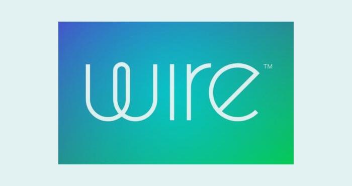 wireapp